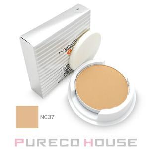 【M.A.C】マック ライトフル C+ ファンデーション SPF30/PA+++ 14g #NC37...
