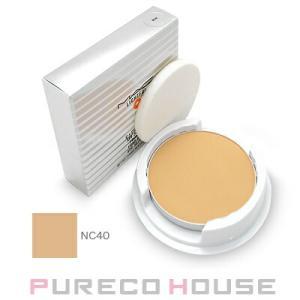 【M.A.C】マック ライトフル C+ ファンデーション SPF30/PA+++ 14g #NC40...