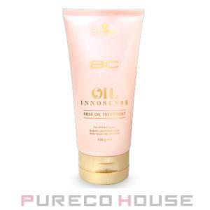 2種類のプレシャスローズオイルが頭皮の汚れや余分な油分を浮かせ、髪に健やかなツヤとうるおいを与えます...