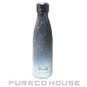 Swell(スウェル) ボトル ノワール オンブル スペックル 500ml【メール便は使えません】