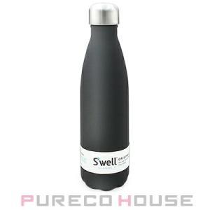 Swell(スウェル) ボトル ストーン オニキス 500ml【メール便は使えません】