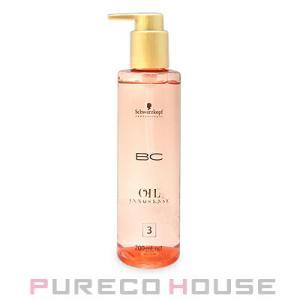 毛髪保湿・保護成分ダマスクローズオイル・ローズヒップオイル配合。 髪の内側から輝くツヤを与え、軽やか...