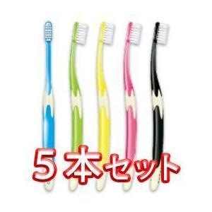 ピュアデント - 大人用(歯ブラシ) Yahoo!ショッピング