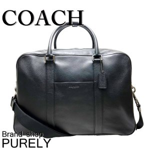 コーチ COACH ボストンバッグ レザー オーバーナイト バッグ  ■サイズ  横:約42cm 縦...