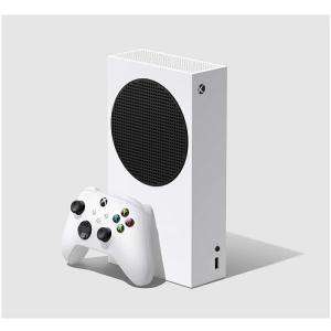 「Xbox Series S」発売前に29,980円+税へ3,000円の緊急値下げ!