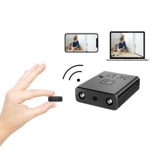 2019年 最新のZTour 小型 WiFi カメラ 子供 乳母カメラ 1080P 超高画質 無線 web 防犯カメラ 監視カメラ ワイヤレス 軽量 ドライブレコーダー 車載 Wi-Fi WiFi対|puremiamuserekuto