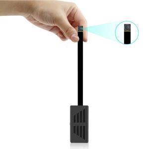 小型カメラ 1080P HD 動体検知 長時間録画対応 防犯監視カメラ 屋内屋外 ミニカメラ 内蔵バッテリ 携帯型 日本語取扱 B07GY371X1