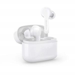 Soundcore Liberty Air(Bluetooth 5.0 完全ワイヤレスイヤホン by...
