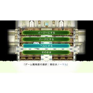ルーンファクトリー4スペシャル メモリアルボックス -Switch MARV-AR5EA|puremiamuserekuto|06