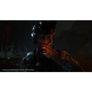 【PS4】DEATH STRANDING コレクターズエディション【早期購入特典】アバター(ねんどろいどルーデンス)/PlayStation4ダイナミックテーマ/ゲーム内アイテム(封入)|puremiamuserekuto|11