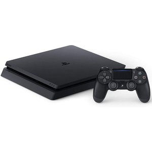 PlayStation 4 FINAL FANTASY VII REMAKE Pack(HDD:500GB)ファイナルファンタジー7 PS4 CUHJ-10035|puremiamuserekuto|02