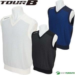 まだ肌寒い時期やシャツ一枚に飽きてしまった際などに重ね着しやすいニットベスト。 伸縮性に優れているの...