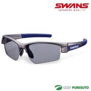 SWANS LION SIN サングラス LI SIN0151 Y-143 偏光レンズ【■Li■】|puresuto