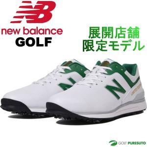 日本人の足にフィットする新開発のラストのもと、スウィング時の安定性を追求したアウトソール、長時間の歩...