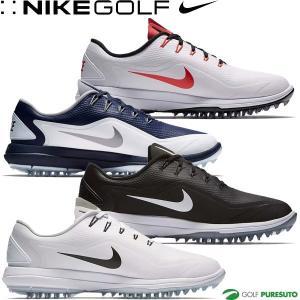 ナイキ ルナ コントロール ヴェイパー 2 メンズ ゴルフシューズは、最先端のトラクション性能とFl...