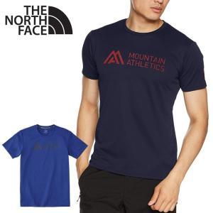吸汗速乾性に優れるフラッシュドライピンメッシュ素材を使用したショートスリーブシャツです。 薄手の素材...