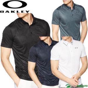 ソフトでドライな着心地の良い、普段使いにも活躍するテクニカルシャツ。 非常に吸汗速乾性に優れ、汗を素...