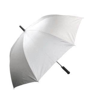 TOBIEMON 飛衛門 アンブレラ 晴雨兼用 UM-65S ユニセックス UVゴルフ傘|puresuto