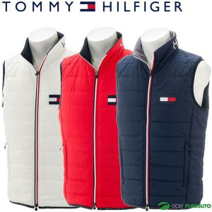 トミー ヒルフィガーは、1985年にアメリカ、ニューヨークで誕生したプレミア・ライフスタイルブランド...