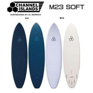 CHANNEL ISLANDS チャネルアイランズ STAMPED LOGO TEE)即納商品 正規品 AL MERRICK アルメリック Tシャツ メンズ  半袖