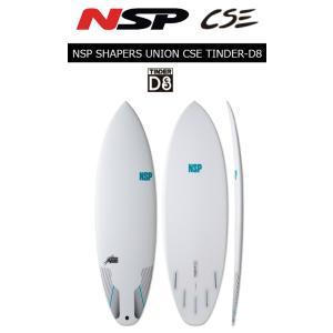 ラスト1本!21 NSP エヌエスピー(SURFBOARD-PROTECH)(LONG BOARD)...