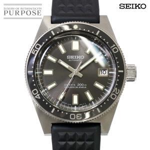 セイコー SEIKO プロスペックス ダイバースキューバ ヒストリカルコレクション SBDX019 ...