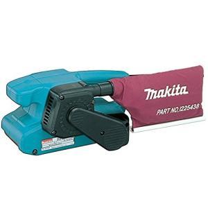 マキタ ベルトサンダ 吸塵装置式 76mm 9911 purrbase-store