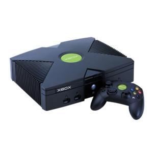 Microsoft Xbox 本体 purrbase-store