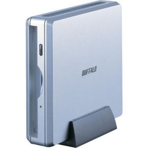 BUFFALO MO-CZ1300U2 USB2.0接続 コンパクトMOドライブ purrbase-store