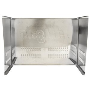 EPI(イーピーアイ) ウインドスクリーン A-6502 purrbase-store