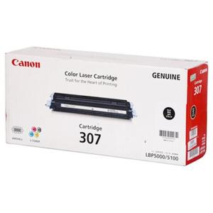 CANON トナーカートリッジ307 ブラック 純正 CN-EP307BKJ purrbase-store