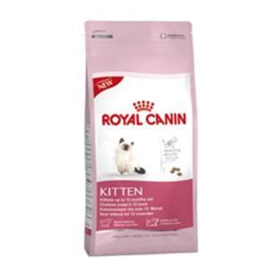 ロイヤルカナン FHN キトン 子猫用 10kg purrbase-store