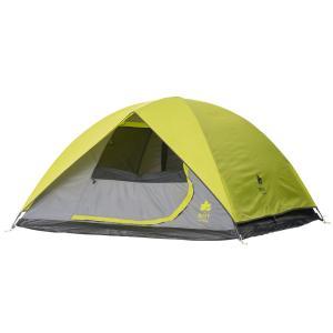 ロゴス(LOGOS)  テント 3人用 ROSY i-Link サンドーム M 71805019 持ち運び&組立て簡単 purrbase-store