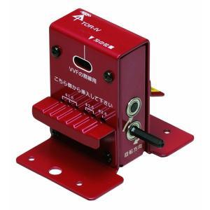 未来工業 トリッパー(R)・IV (IV線の皮むき器) TOR-IV|purrbase-store