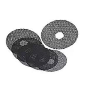 Panasonic パナソニック 衣類乾燥機専用 紙フィルター 60枚入 ANH3V-1600 2セット(計120枚) purrbase-store