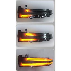 メルセデス ベンツ LED 流れる ドアミラー シーケンシャル ダイナミック ウインカー W204 C204 C117 X117 W212 C207 W176 W246 C216後期 C218 X218 X204 W166 X1|purrbase-store