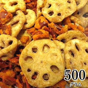 唐辛子&レンコンチップス 500g 野菜チップス お菓子 おやつ おつまみ 父の日 ギフト セット ポイント消化 送料無料
