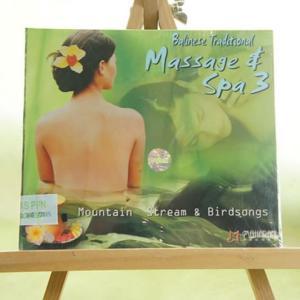 Balinese Traditional Massage Spa 3|putihbali