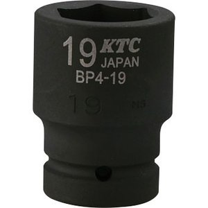 KTC工具 12