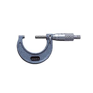 KTC工具 50〜75mm用 外側マイクロメーター  GMM-075 pvd1