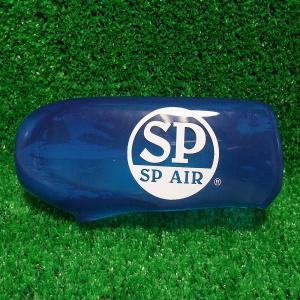 オプション単 プロテクトカバー SP-1145A用 SP AIR|pvd1