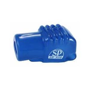 オプション単 プロテクトカバー SP-1148TRX用SP AIR|pvd1
