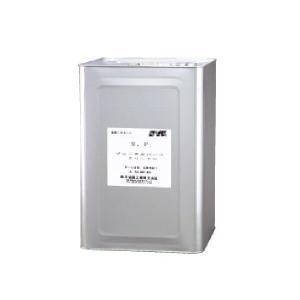 ノンフロンの機械用溶剤系洗浄剤 非塩素系タイプ B.P クリーナー 18kg 鈴木油脂 S-9740|pvd1
