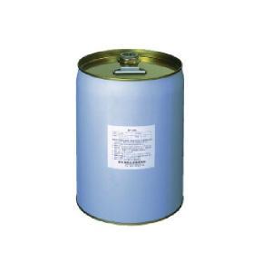 ノンフロンの機械用溶剤系洗浄剤 汎用型 B.P スリースター 鈴木油脂 20kg S-9741|pvd1