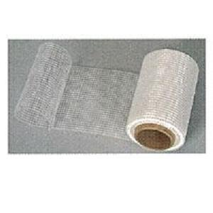 ハヤイ・カンタン・キレイの万能成形接着剤です。 遅乾タイプ常温3分 完全乾燥1時間 PP・FRP・ス...