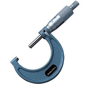 KTC工具 25mm用 外側マイクロメーター  GMM-025 pvd1