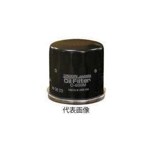 オイルフィルター オイルエレメント ユニオン産業  日産  C-216M |pvd1