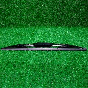 安価でも高評価  モリブデンワイパーブレード 400mm BUY LONG  MGB-40|pvd1