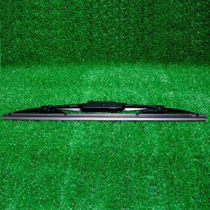 安価でも高評価  モリブデンワイパーブレード 600mm BUY LONG  MGB-60|pvd1