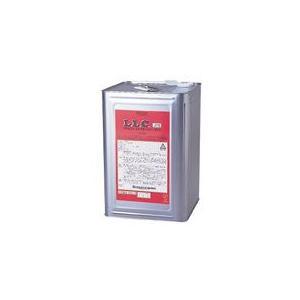 ロングライフクーラント 18L 冷却液 LLC 濃度95% トヨタ車用 不凍液 赤色 FALCON P-784|pvd1